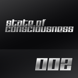State of Consciousness 002
