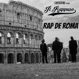 Il Rappuso - Rap de Roma