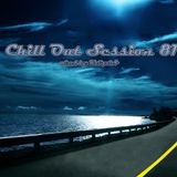 Chill Out Session 81