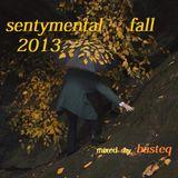 Sentymental Fall 2013_mixed basteq