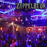 ZappelBude Show 26.02.2016