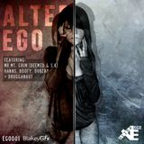 Alter Ego (EGO001) Promo mix
