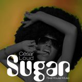 Sugar Episodio 004 (Abril 2013) Mixed by Cesar Loud
