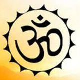 Meditacijos pradmenys ir praktikos aptarimas