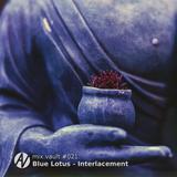 mix.vault #021: Blue Lotus - Interlacement