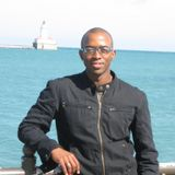 Hasan's Final Mix Jan.12 2011