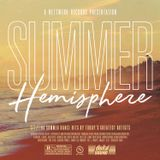 Summer Hemisphere Vol. 1