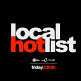 947 #LocalHotList by Kyle Worde with Mac G 004