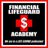 Episode 2: Why call this Financial Lifeguard Academy?