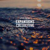 Expansions Radio - Show 22 (2014 Favourites Pt2 feat Jordan Rakei, Afta 1, Kidkanevil, Submerse..)