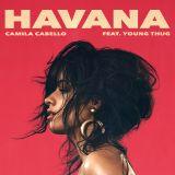 ViệtMix ❤ Havana Ft Người Hãy Quên Em Đi ❤ by Tú✪ Mix .mp3(79.9MB)