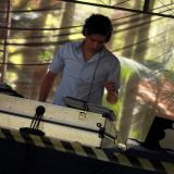 DJ Souza - Set Mix Parte 7 (MINIMAL ATTACK)