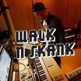 Walk n Skank with Mungos HIFI & Chungo Bungo - 7FT 30 min promo mix
