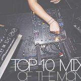 D-King Mix#1