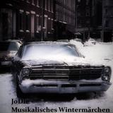 JoDie - Musikalisches Wintermärchen  (07.01.2018)( House, Techhouse)