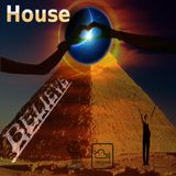 believe - ( Original Mix ) -