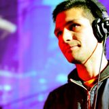 DJ SEBASS Live Mix Set at RE.SET 2011