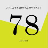 Soulful House Journey 78
