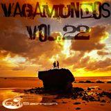 Vagamundos Vol.22