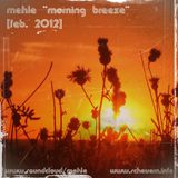 mehle - morning breeze