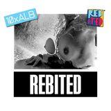 10xALB - Rebited