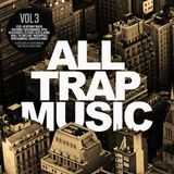 DJ Mclean - Trapp Mix vol.3.0 (RunThaTrap)