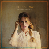 Journey of Discovery C2C featuring the amazing artist Lucie Silvas