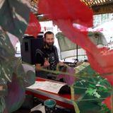 DJ CEJN - CEEL BAR 002
