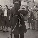 HIstoire de Savoir : Le Père Fouettard avec la Nouvelle Voie Anticoloniale
