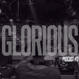 Fran Hernández - I'm Glorious Podcast #3