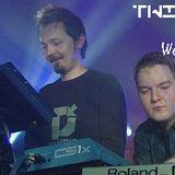 Twinwaves pres. We Love Peaktwins