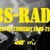 DBS-RADIO  Dego / 2000Black Japan Tour Mix