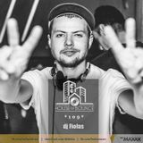 House of Bounce #109 - djFiołas