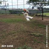 Roy Dank - 2nd March 2017