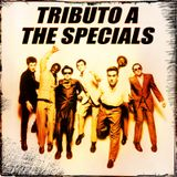TRIBUTO A THE SPECIALS - Ep 7 - by Alex - Bang Bang Crew