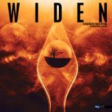 V.A. - Widen