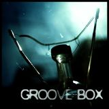 The Groovebox radioshow [Progressive house 2001]