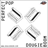 Perfect Pop 2012 by Dougie Boom