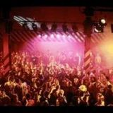 Graeme Park & Mike Pickering Live @ Hacienda xx/08/1989