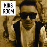 Kids Room 001 - Kid Mark (Killax Recordings)
