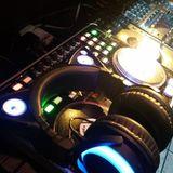 アニソンミックス 04 (ヲタキラ) mixd by DJ れぐるす。