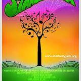 Starbelly Jam 2014