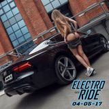 Electro Ride ♦ Car Music Mix ♦ Electro & House Bass Music Melbourne Bounce Mix ♦ 04-05-17