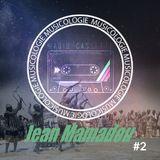 Musicologie #2