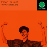 Disco Unusual Ep. 9 - Satan's Pleasure
