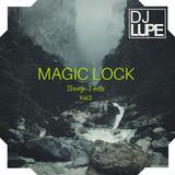 Magic Lock - Deep Tech Vol.3