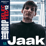 JAAK ● THE DROP SELECTED 12