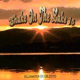 Shake On The Lake 15