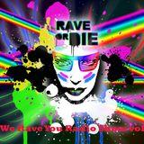 We Rave You Radio Show vol.4