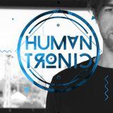 My Dark side of Techno - November 2015 Mix